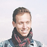 Сергей Лунёв |