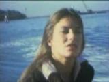 Jane Birkin &amp Serge Gainsbourg - Je T'Aime (1969)