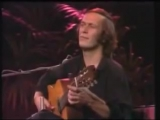 Meeting Of The Spirits - John McLaughlin, Larry Coryell, Paco De Lucia