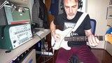 KEMPER AMP - Bogner Ecstasy profile