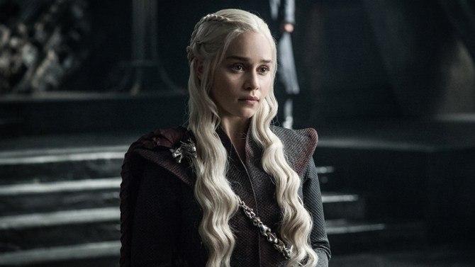 Кто умрет в 8 сезоне Игры престолов: прогнозы, спойлеры