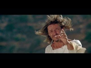 JESUS CHRIST SUPERSTAR   Gethsemane   Ted Neeley  1973  HD
