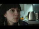 ASSCOL [MSC Corp.] - Немое Кино (Клип Класс- Жизнь После)