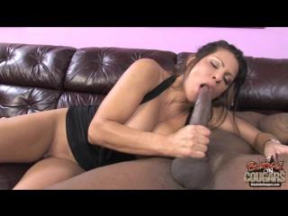 undressed girl in sex