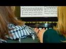 Пианино звучащие как рояль поступили в музыкальные школы
