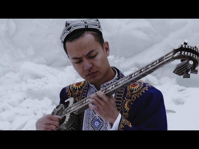 Tashvay Tashway Performed by Mirshat