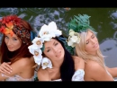 Сорочинская ярмарка (2004) BDRip [vk.comFeokino]