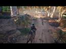 Assassins Creed  Origins 2018.04.01 - 20.24.13.01