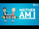 Learn English Conversation: Lesson 21. Neither Am I