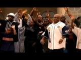 Shorty - Cali Funk (Fakin' Da Funk Soundtrack, 1997) Рэп перепись