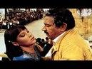 La vedova del trullo-italiano completo film
