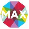 """Проект """"MAX"""""""