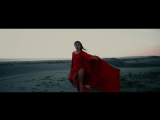 Дама в красном Каталина