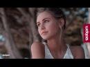 Ali Arsan - Never (Video edit)