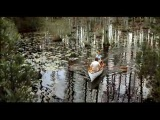 LeAnn Rimes - Please Remember - The Notebook