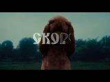 Нейромонах Феофан — Топить за Феофана (teaser) | Neuromonakh Feofan