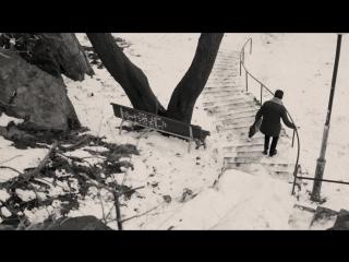 Len Jørgensen's Method Movie 2 Ender Full Part