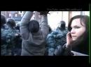 Революция В Москве Суворовская Площадь 18 03 2018 ТРАНСЛЯЦИЯ ПРЯМОЕ ВКЛЮЧЕНИЕ