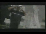 Ragga Force- Retro - Aldo Ranks, Kathy Phillips, Toby King, Jam &amp Suppose, Reggae Kid