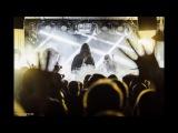 Краснодар 26.11.17 Sgt.Peppers Bar | Нейромонах Феофан