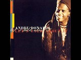 Andru Donalds - Let's Talk About It 2001