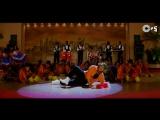 Haiya Hoo Kya Masti - Albela _ Aishwarya Rai  Govinda _ Alka Yagnik, Kumar Sanu