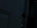 5 ночей с Фредди 4. 2 сезон 12 серия. 2 ночь. ПРОЙДЕНА!