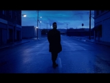 The Weeknd - Call Out My Name (Official Video) премьера нового видеоклипа