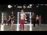 SNOOP DOG - CANDY | Dance kids | Nadya Filchakova