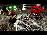 Painkiller Hell &amp Damnation - #2