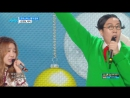HOT KIM YOUNG CHUL JEA - An Ordinary Christmas, 김영철제아 - 크리스마스 별거 없어 20171223