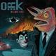 O.R.k. - Pyre