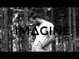 3LAU ft. Yeah Boy - Is It Love (Discovery Culture Remix) IMAGINE