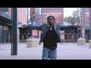 Vee Tha Rula - Heart For It (Official Video)