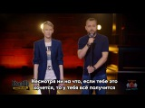 Проект #Равныйравному,  КВН и Stand Up, Максим Пихуля