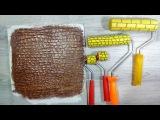 Как сделать декоративный валик для шпаклевки. Декор своими руками rfr cltkfnm ltrjhfnbdysq dfkbr lkz igfrktdrb. ltrjh cdjbvb her