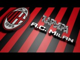FIFA 18|Карьера тренера за Милан|ВПЕРЕД К ФИНАЛУ!#33