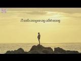 Lee Taemin (SHINee) - Hypnosis (Rearranged Ver.) (рус. саб)