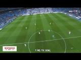 Реал Мадрид 2:2 Нумансия | Обзор матча