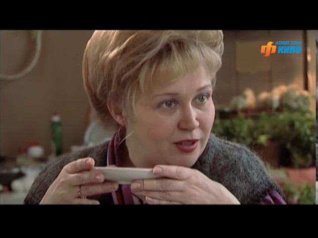 Сериал Богиня прайм-тайма - 7 серия