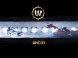 АМОЗЗ - Время Новых Легенд (Трейлер Игры)