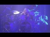Scorpions - Coming Home (Live 14.09.2017) Megadeth Crazy World Tour / Santander Arena Reading.