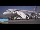 Марокко аэропорт мухаммед 5 Касабланка