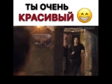 18_4k_Likes,_239_Comments___♥__∞_Sonsuza_Kadar_∞_♥__(@turk_.mp4