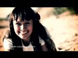 2yxa_ru_Tiesto_feat_Rachael_Starr_-_I_Love_You_To_Forever_Moonbeam_Remix_SCA_IlhdQqBcCaQ