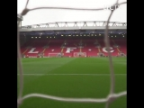 Anfield is ready!