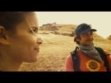 127 Hours Full Movie English HD