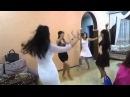 Красивые Армянки Шикарно Танцуют