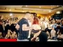 DANIEL Y DESIREE Havana DJ Soltrix Jay Roberts Bachata Life