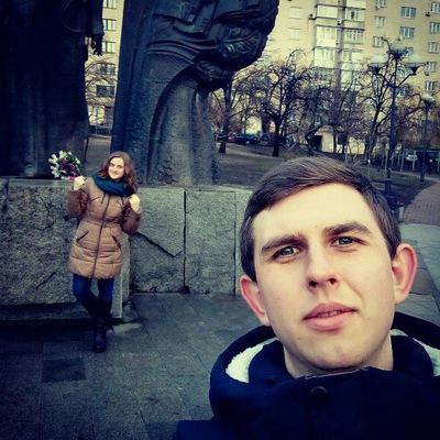 Вадим Кальченко